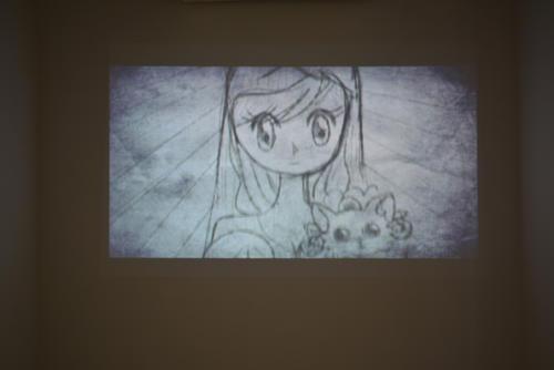 15_06_namako_nurie032
