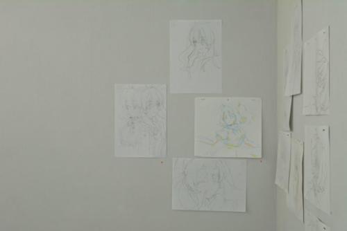 15_07_aiso021