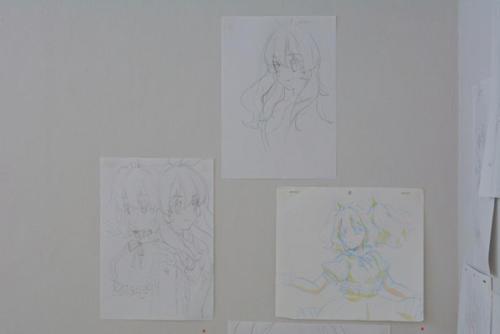 15_07_aiso022