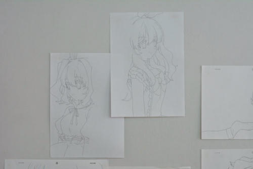 15_07_aiso024