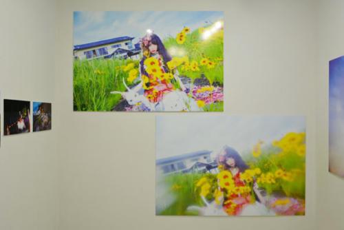 15_07_masudapiroyo_kouki029