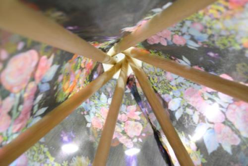 15_07_masudapiroyo_zenki015