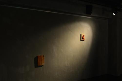 15_07_okamototaiga004