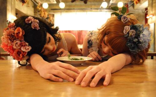 15_08_nodachihiro001