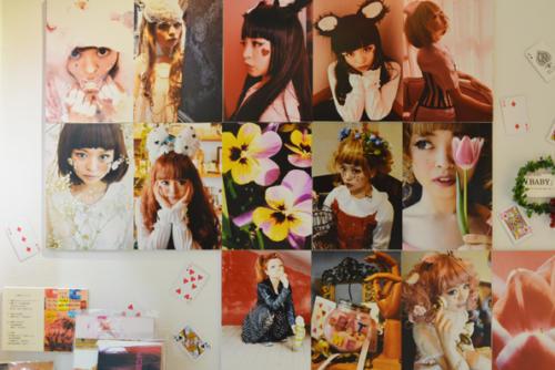 15_08_nodachihiro005