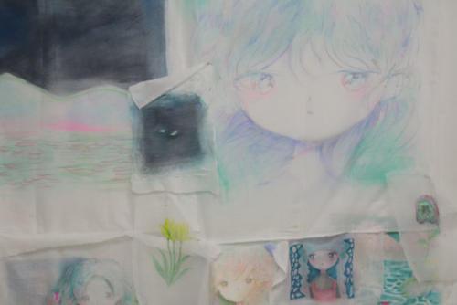15_09_kimimayo017