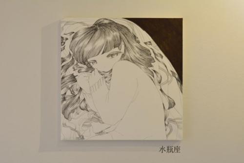 15_09_kimimayo072