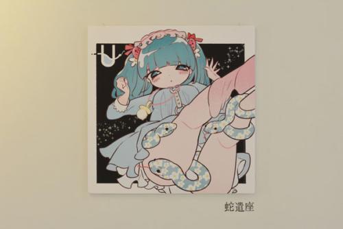 15_09_kimimayo074