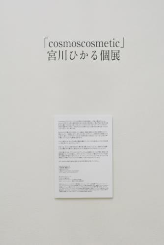 15_09_miyakawa002