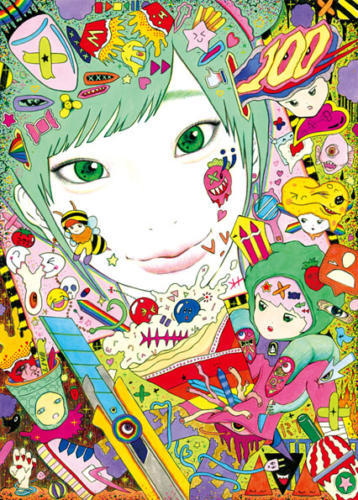 15_09_saitokeisuke001