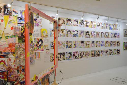15_09_saitokeisuke006
