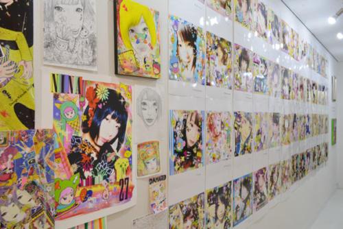 15_09_saitokeisuke013