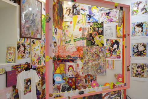 15_09_saitokeisuke015