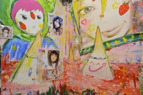 15_09_saitokeisuke017