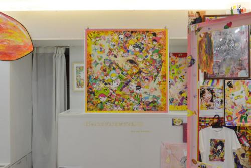 15_09_saitokeisuke020