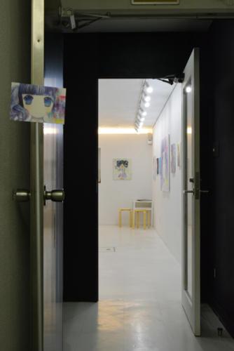 15_09_sawadamoco002