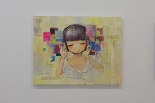 15_09_sawadamoco027