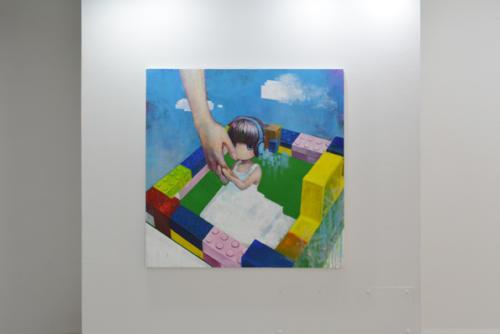 15_09_sawadamoco028