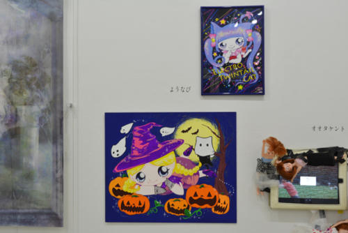 15_10_halloween041