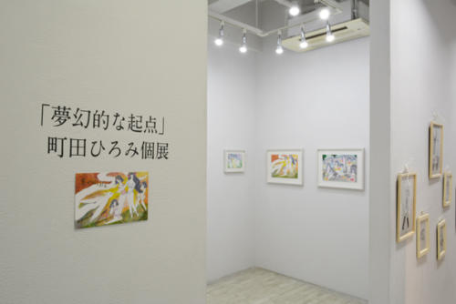 15_10_machida002