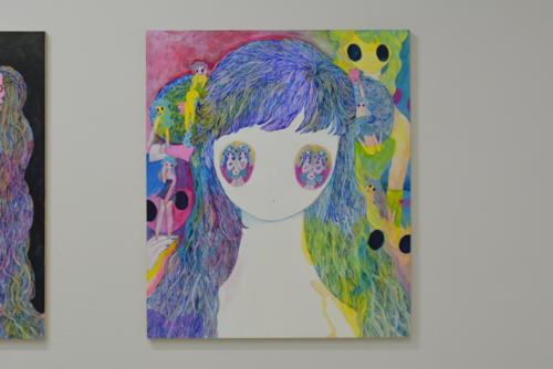 15_10_machida005