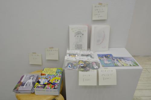 15_10_machida026