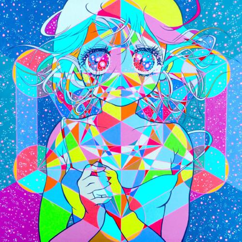 15_11_kaleidoscope002