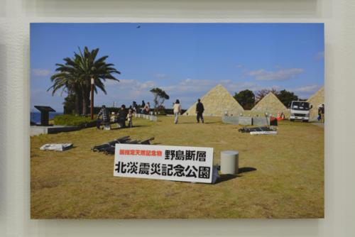 15_11_yorunotaka040