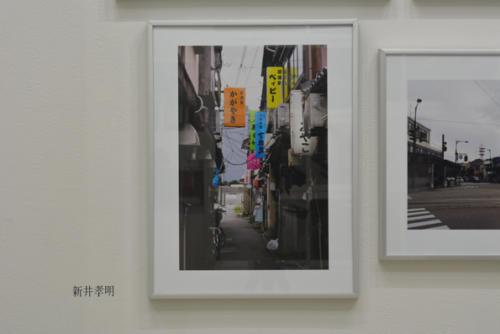15_11_yorunotaka069