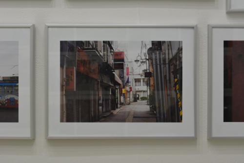 15_11_yorunotaka071