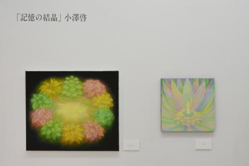 15_12_ozawahiraku009