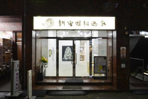 15_12_ozawahiraku027
