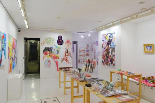 16_01_jigokunoshitennou007