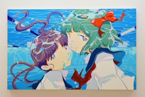 16_01_jigokunoshitennou010