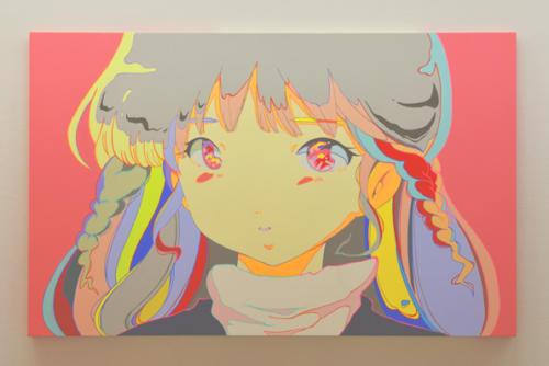 16_01_jigokunoshitennou011