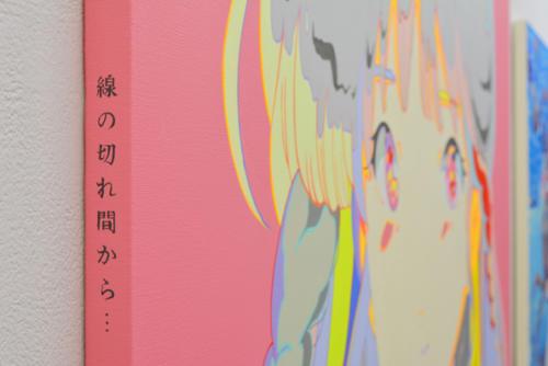 16_01_jigokunoshitennou013