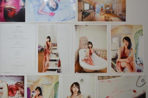 16_01_jigokunoshitennou049