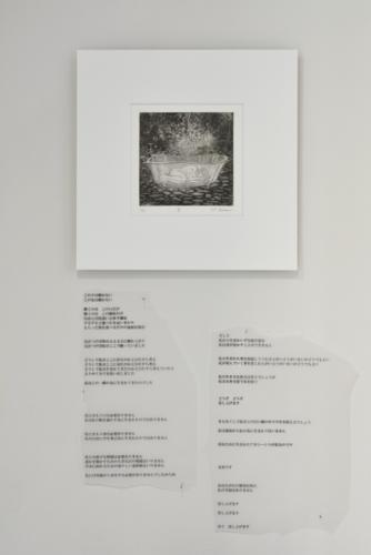 16_01_mikami008