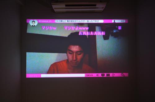 16_01_ushio037