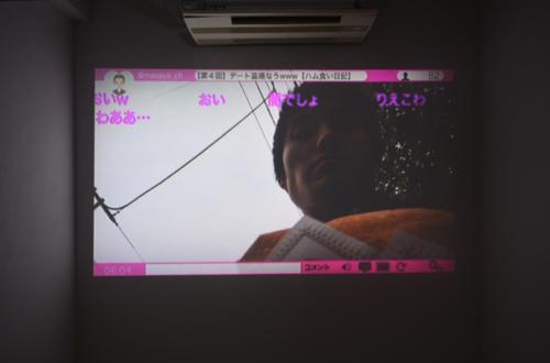 16_01_ushio049