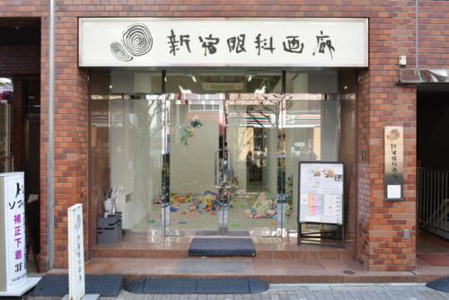 16_02_shibataeri025