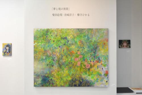 16_04_yumeto009