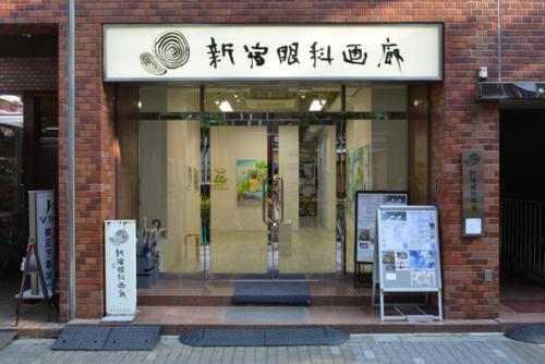 16_05_yasudatakuro020