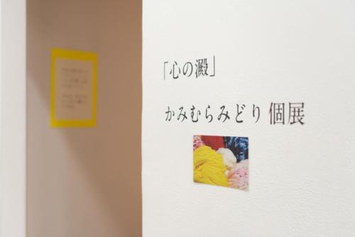 16_07_kamimuramidori003