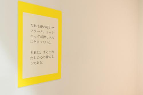 16_07_kamimuramidori009