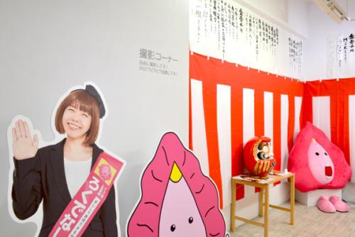 16_07_rokudenashiko008