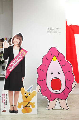 16_07_rokudenashiko009