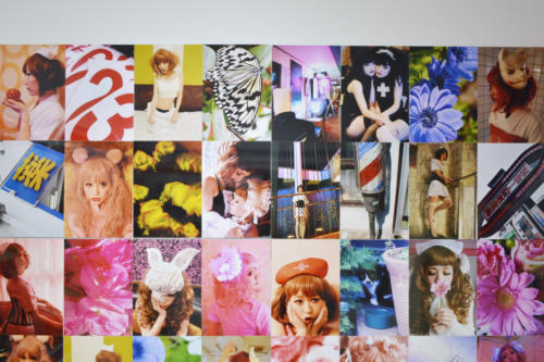 16_08_chihiro006