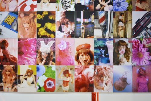 16_08_chihiro012