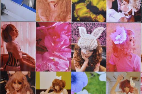 16_08_chihiro014